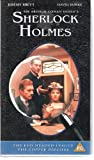 Sherlock Holmes: The Red Headed League / The Copper Beeches [VHS]