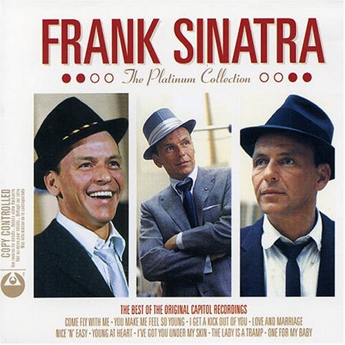 Frank Sinatra - 100 Hits Legends: The Rat Pack - Zortam Music