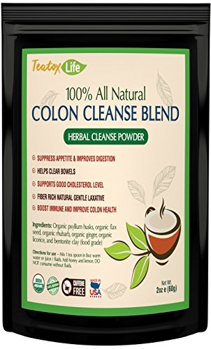 slim-fast-colon-detox-cleanse-colon-cleanser-for-flat-tummy-stomach-detox-promote-14-or-28-day-weigh