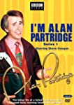 I'm Alan Partridge: Series 1 [DVD] [1...