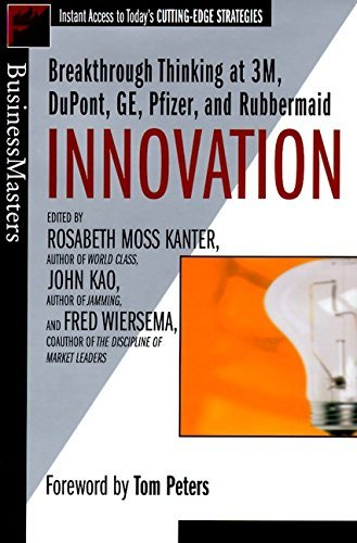 innovation-breakthrough-thinking-at-3m-dupont-ge-pfizer-and-rubbermaid-businessmasters-series-by-joh