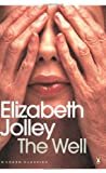 The Well (0143180010) by Jolley, Elizabeth