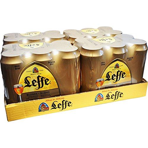 leffe-blond-belgisches-bier-in-der-dose-24x500ml-66-vol