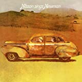 Nilsson Sings Newman 30th Ann