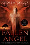 Fallen Angel (The Roth Trilogy) (0007249594) by Taylor, Andrew