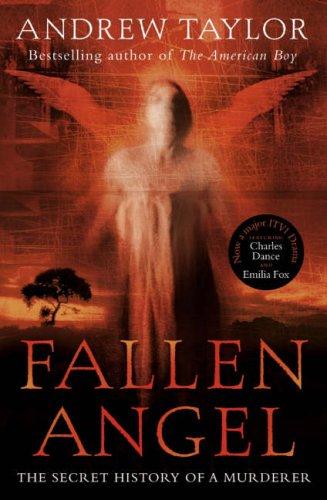 Fallen Angel (The Roth Trilogy) PDF