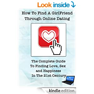 guide to sex in the 21st century