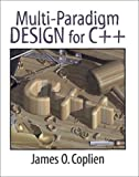 Multi-Paradigm Design for C++
