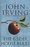 Cider House Rules - The Novel
