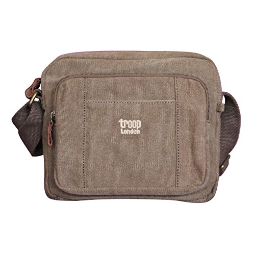 crossbody-sling-bag-in-strong-brown-canvas-fits-an-ipad-books-and-small-items
