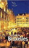 Le goût de Bruxelles par Mouret
