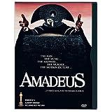 Amadeus ~ F. Murray Abraham