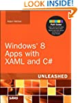 Windows 8 Apps with XAML and C# Unlea...