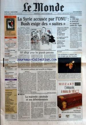 monde-le-no-18894-du-23-10-2005-wilma-le-cyclone-submerge-le-yucatan-pologne-duel-final-pour-la-pres