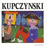 img - for Kupczynski book / textbook / text book