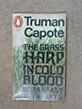 The Grass Harp (0140025634) by CAPOTE, TRUMAN