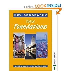 Ks3 geography homework help