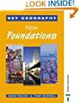 Key Geography: New Foundations (Key G...