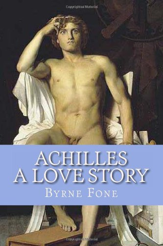 Achilles: A Love Story