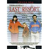 Last Resort (2000)  ( Transit Palace )by Dina Korzun
