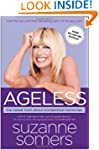 Ageless: The Naked Truth About Bioide...