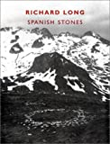 Richard Long :  spanish stones /