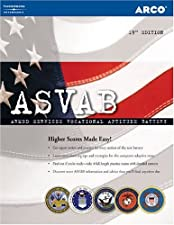 Master The ASVAB Score High and Launch Your Military by Ostrow
