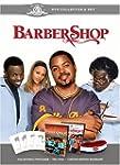 Barbershop 1 / Barbershop 2