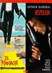 El Mariachi / Desperado (Widescreen)