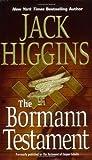 The Bormann Testament