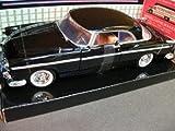 1/24 CHRYSLER C300 1955