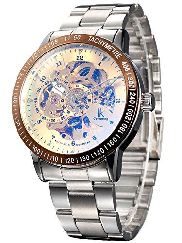 alienwork-ik-montre-automatique-squelette-mecanique-acier-inoxydable-or-argent-98226-19