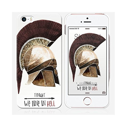 iphone-se-case-skinkin-original-design-leonidas-by-julien-kaltnecker