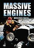 echange, troc Massive Engines [Import anglais]