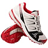 SALOMON XR Crossmax Neutral Ladies Trail Running Shoes