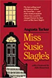Image of Miss Susie Slagle's