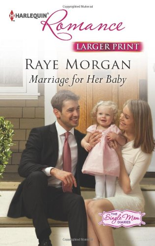 Image of Marriage for Her Baby