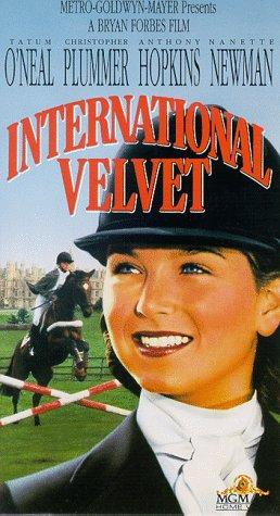 International Velvet / Международный Вельвет (1978)