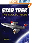 Star Trek : The Collectibles