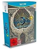 Bayonetta 1+2 (First Print Edition)