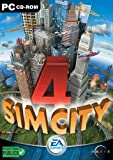 echange, troc Sim City 4