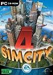 Sim City 4 (vf)