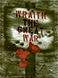 Wraith: The Great War (Wraith the Oblivion) (156504634X) by Baugh, Bruce