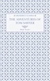 The Adventures of Tom Sawyer (Miniature Gramercy Classics) (0517227878) by Twain, Mark