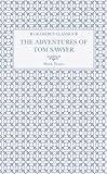 The Adventures of Tom Sawyer (Miniature Gramercy Classics)