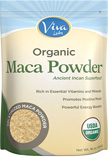 Viva-Labs-1-Organic-Maca-Powder-Gelatinized-for-Enhanced-Bioavailability-Non-GMO