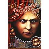 The Houdini Boxby Brian Selznick