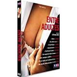 Entre adultespar Edith M�rieau