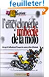 Joe Bar team : L' Encyclop�die imb�ci...