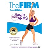 The Firm - Jiggle Free Arms ~ Firm-Transfirmer Series